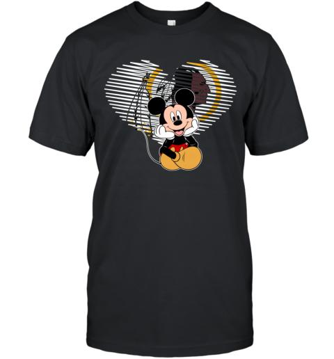 Template Nền Đen Single Product T-Shirt