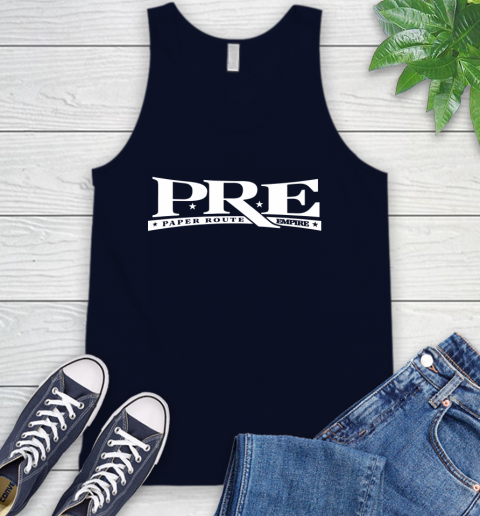 Paper Route Empire Tank Top 2