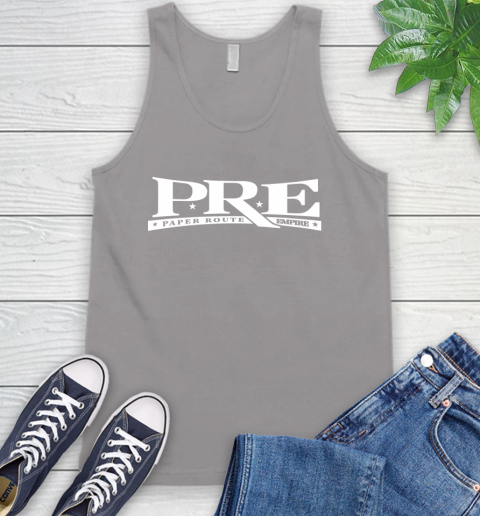 Paper Route Empire Tank Top 3