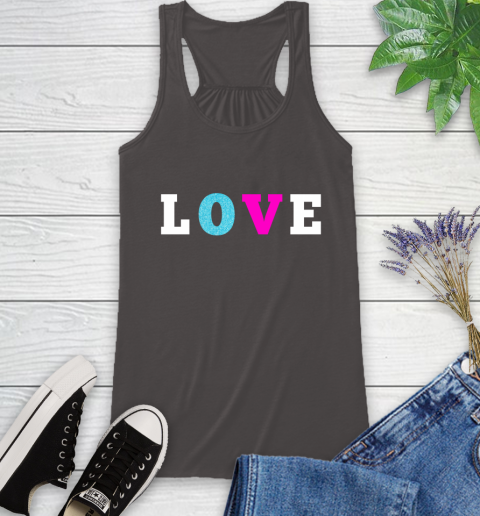 Love Shirt Savannah Guthrie Racerback Tank 11