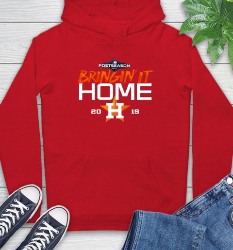 Bringing It Home Astros Hoodie 10
