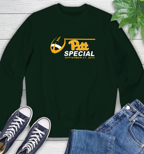 Pitt Special Sweatshirt 12