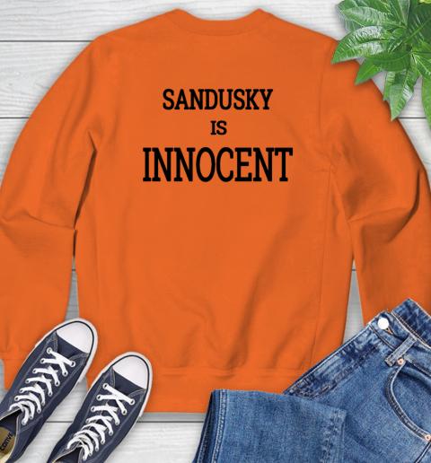 Penn state shirt controversy Sweatshirt 11