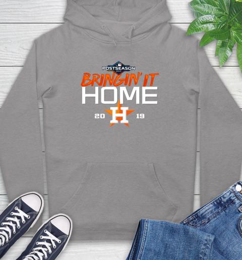 Bringing It Home Astros Hoodie 6