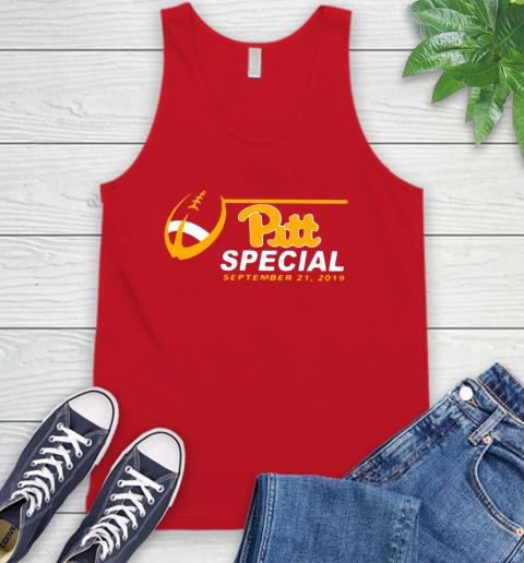 Pitt Special Tank Top 5