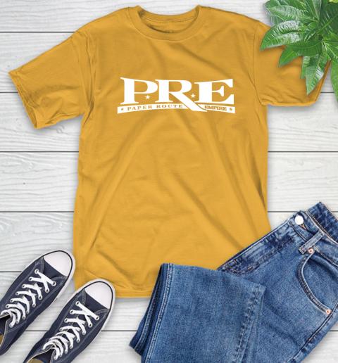Paper Route Empire T-Shirt 2