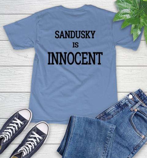 Penn state shirt controversy T-Shirt 23