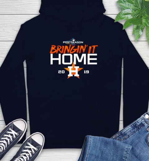 Bringing It Home Astros Hoodie 3
