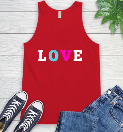 Love Shirt Savannah Guthrie Tank Top 5