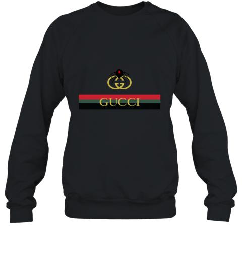 Gucci Spider Unisex Sweatshirt