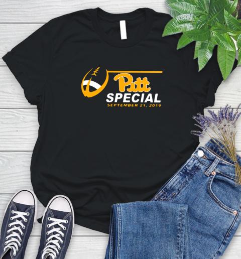 Pitt Special Women's T-Shirt