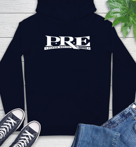 Paper Route Empire Hoodie 3