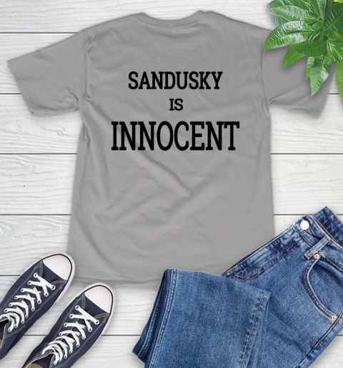 Penn state shirt controversy T-Shirt 16