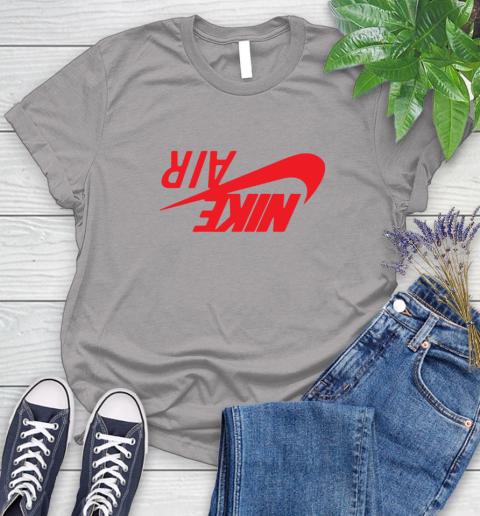 Travis Scott Cactus Jack Jordan Highest Women's T-Shirt 3