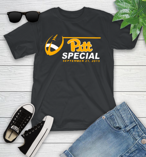 Pitt Special Youth T-Shirt
