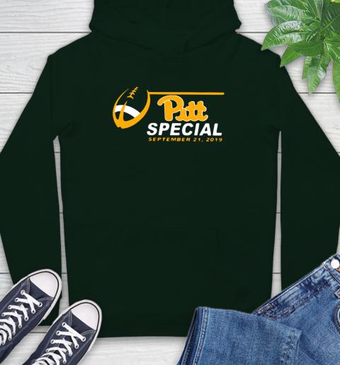 Pitt Special Hoodie 12