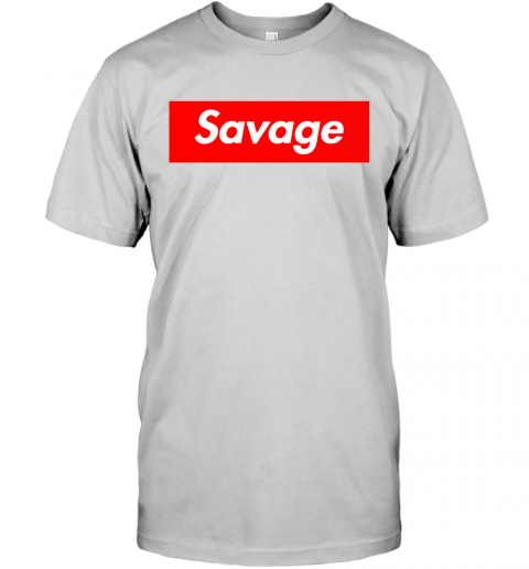 Savage in the box T-Shirt