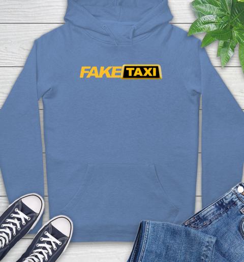 Fake taxi Hoodie 11