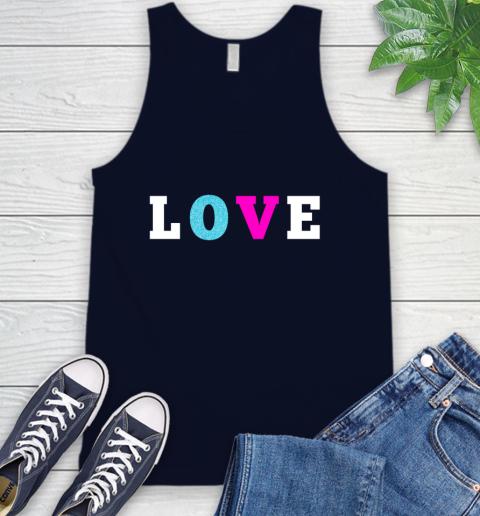 Love Shirt Savannah Guthrie Tank Top 2