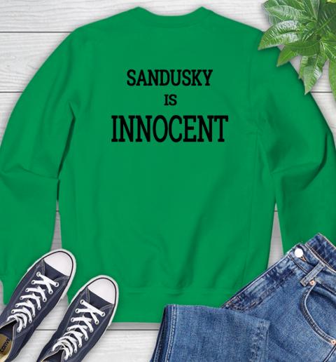 Penn state shirt controversy Sweatshirt 13