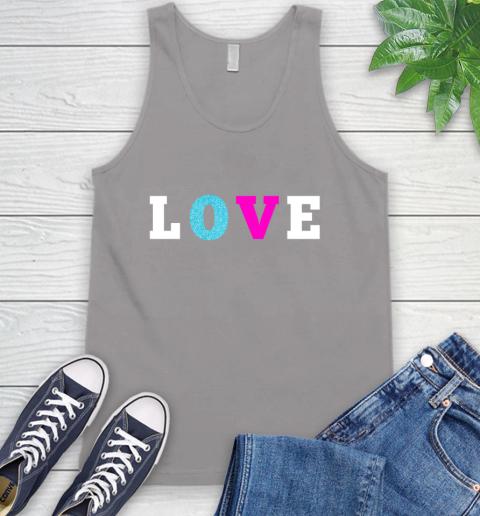 Love Shirt Savannah Guthrie Tank Top 3