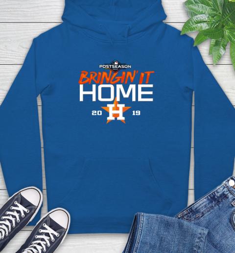 Bringing It Home Astros Hoodie 9