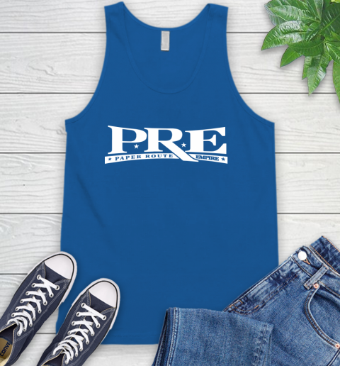 Paper Route Empire Tank Top 4