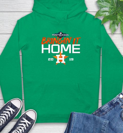 Bringing It Home Astros Hoodie 8