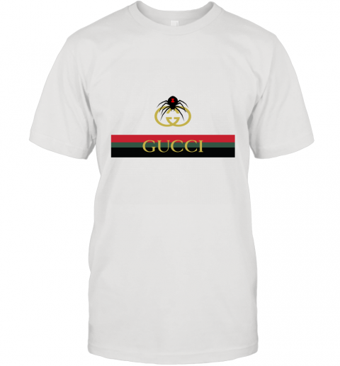 Gucci Spider Unisex T-Shirt