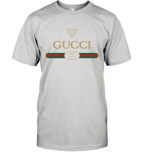 Gucci Vintage Logo T-Shirt