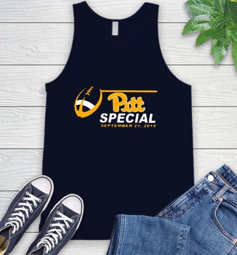 Pitt Special Tank Top 2