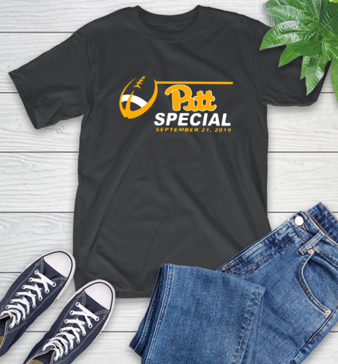 Pitt Special T-Shirt