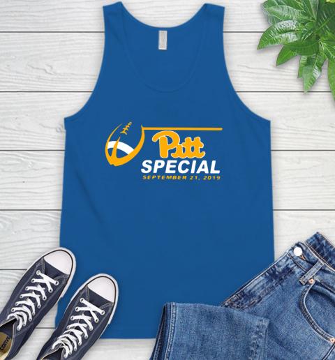 Pitt Special Tank Top 4