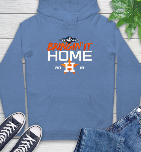 Bringing It Home Astros Hoodie 11