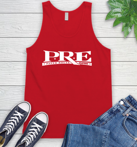 Paper Route Empire Tank Top 5