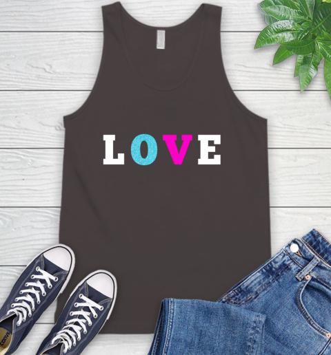 Love Shirt Savannah Guthrie Tank Top 6
