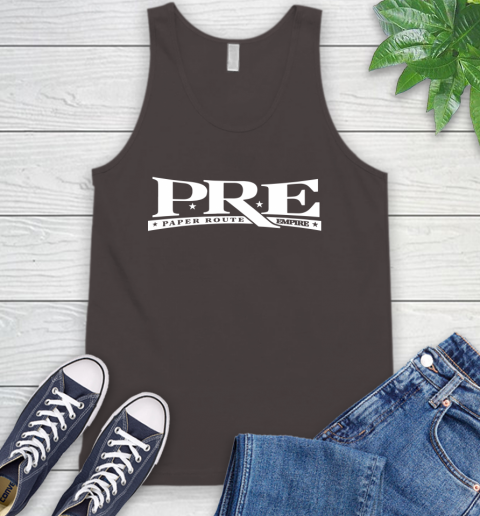 Paper Route Empire Tank Top 6