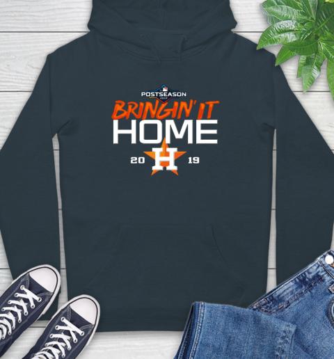 Bringing It Home Astros Hoodie 7