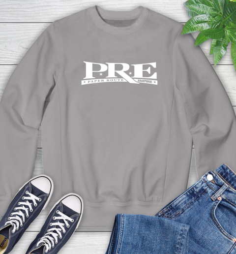 Paper Route Empire Sweatshirt 5