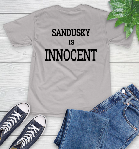Penn state shirt controversy T-Shirt 24