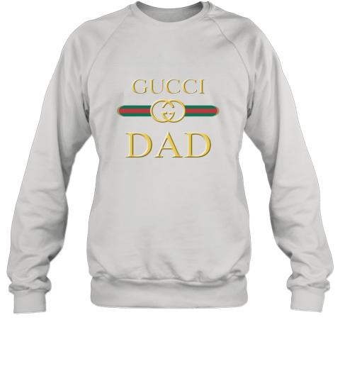 Dad Gucci Family Sweatshirt