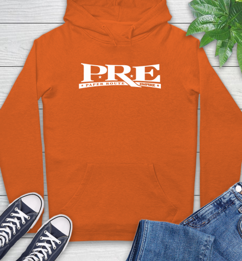Paper Route Empire Hoodie 4
