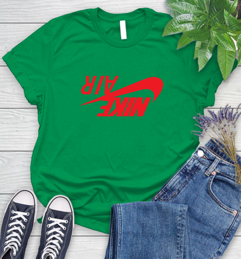 Travis Scott Cactus Jack Jordan Highest Women's T-Shirt 4