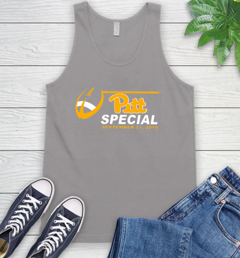Pitt Special Tank Top 3