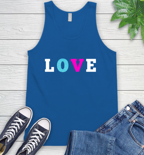 Love Shirt Savannah Guthrie Tank Top 4