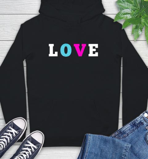 Love Shirt Savannah Guthrie Hoodie