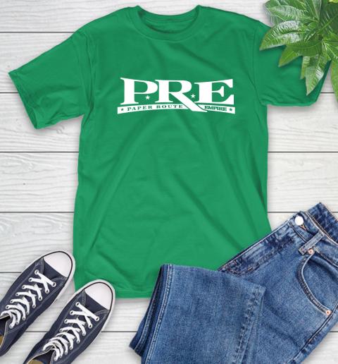 Paper Route Empire T-Shirt 7