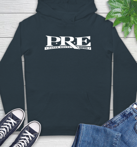 Paper Route Empire Hoodie 7