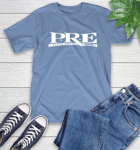 Paper Route Empire T-Shirt 12