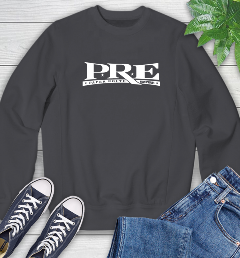 Paper Route Empire Sweatshirt 6